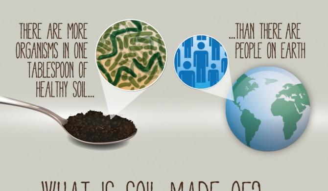 Soil is Life