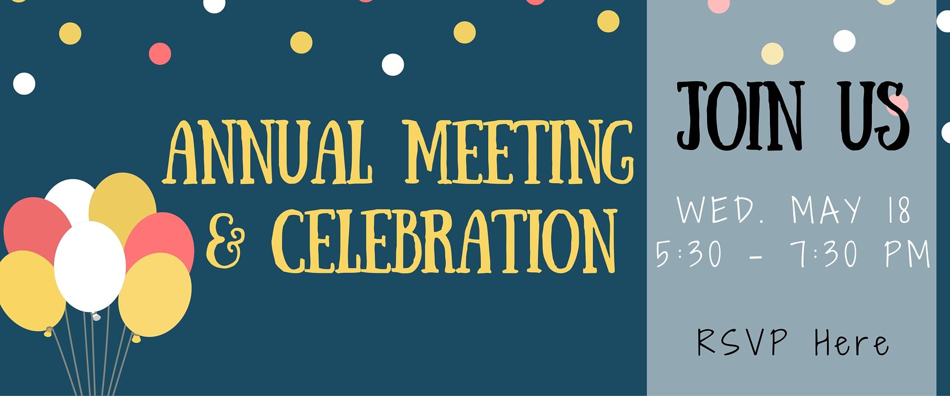 Annual-Meeting-Banner