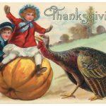 Reserve Your Vermont Turkey!