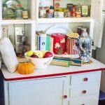 Spring Refresh. How to Restock Your Pantry For Success.