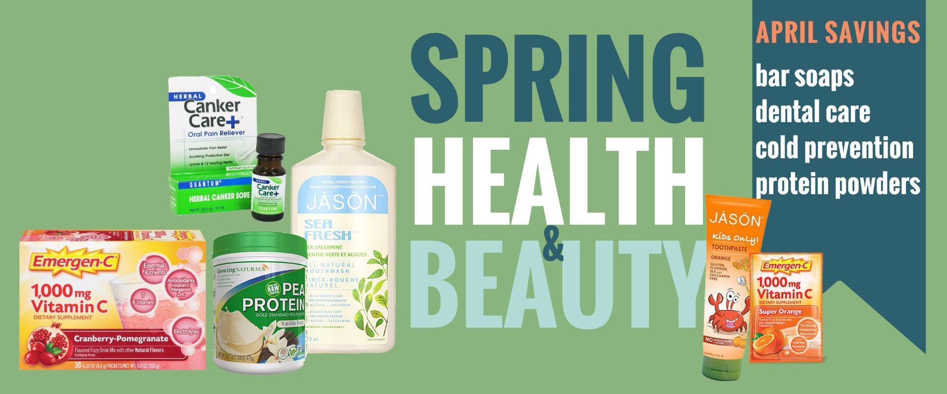 april-health-savings