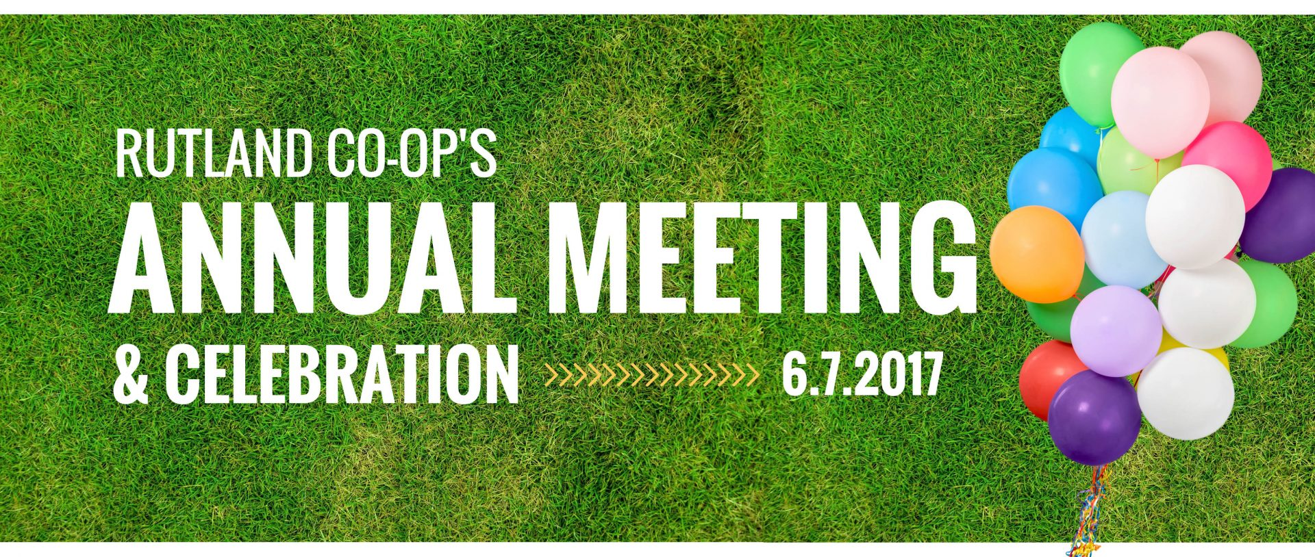 ANNUAL-MEETING3
