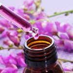 FLOWER ESSENCES-NEW PRODUCT FOR US AND MAYBE NEW TO YOU TOO