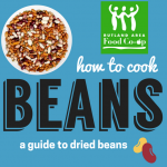 The Simple Guide That Will Make You a Dried Bean Expert