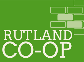 Rutland Area Food Co-op