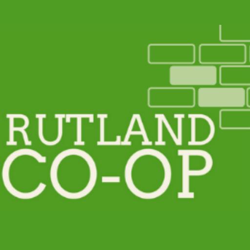 Bylaws | Rutland Area Food Co-op